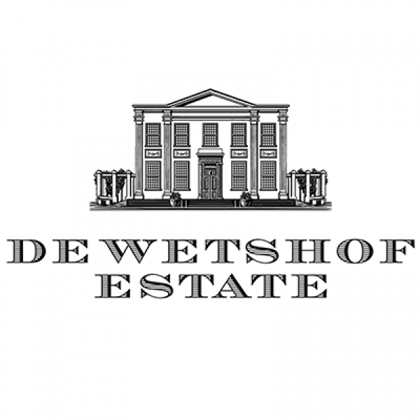 De Wetshof Estate